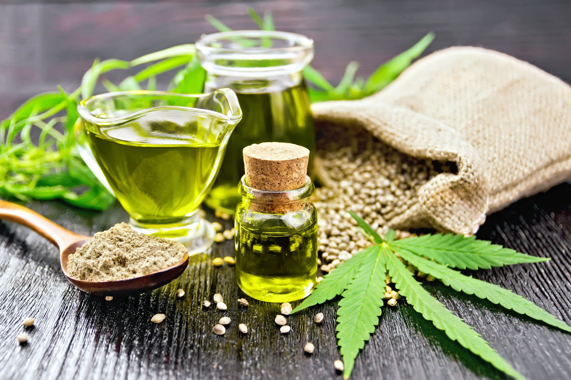 dispensary-marijuana-theme (7)-min